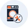 Samsung Appliance Repair Glendale