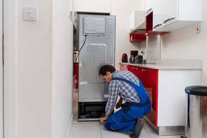 Samsung Dishwasher Repair, Dishwasher Repair Monterey Park, Samsung Repair Dishwasher Near Me