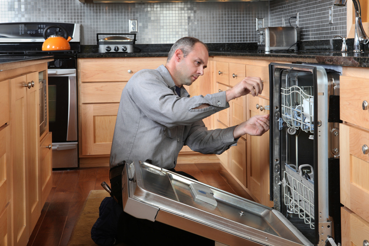 Samsung Appliance Repair Glendale, Samsung Freezer Repair Glendale,