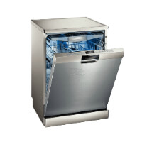 Samsung Washer Repair, Samsung Laundry Machine Service