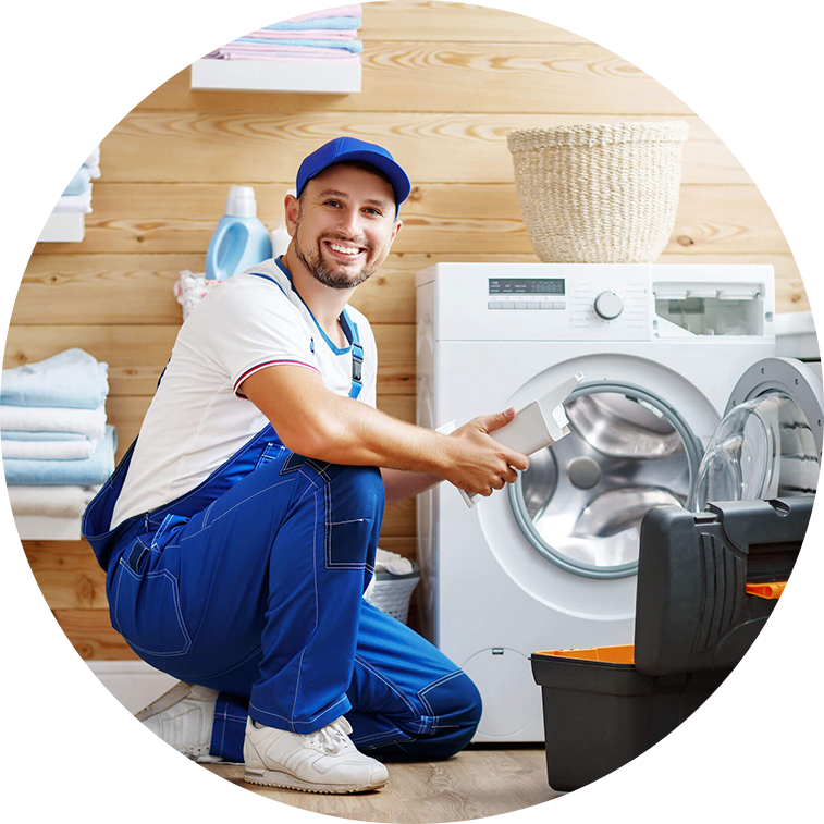Samsung Dryer Repair, Dryer Repair Santa Monica, Samsung Dryer Repair Cost